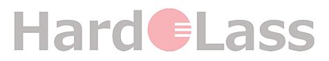 Hardolass ロゴ